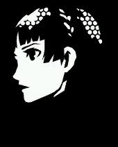 Levelup Makoto.png