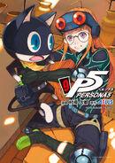 Persona5-Manga-Vol-9