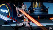 Hero Akira