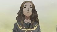 Persona 4 The Animation Saki