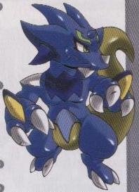 Dred Rox