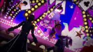 P5S-Shadow-Alice-Hiiragi-Rabbit(2)