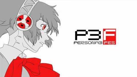 Persona_3_FES_01_-_P3_FES