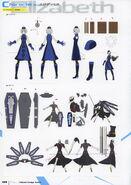 P4Arena-Elizabeth-concept3