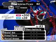 Asterius-Picaro-Q2