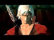 DLC「マニアクスパック」紹介PV ‐『真・女神転生III NOCTURNE HD REMASTER』