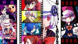 Hikari_wa_warui_ko!_-_Persona_Q2_New_Cinema_Labyrinth_Soundtrack