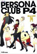 PersonaClubP4
