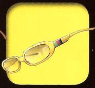 P4ChieGlasses