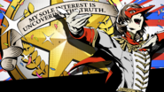 Akechi FinishingTouch