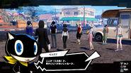 P5S Okinawa RealWorld
