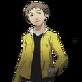 Kenji Social Link Sprite.png