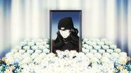P3M - Shinji memorial