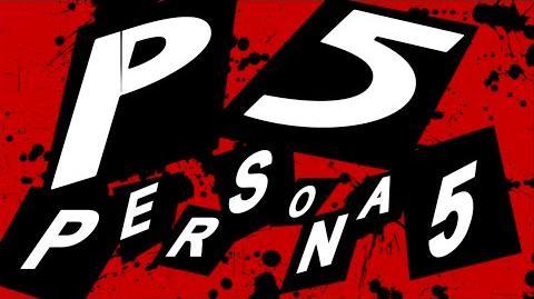 Persona_5_Intro