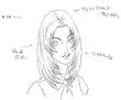 Chisato Kasai concept.png
