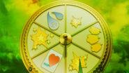 P3M - Wheel of Fortune