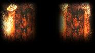 SMT3 Steam Wallpaper6