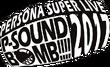 PSB17 Logo.png