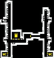 P5 Map Shujin3