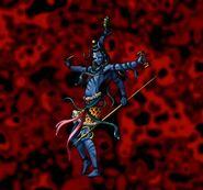 Shiva (2)