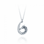 Digital-Devil-Selection-Magatama-Necklace