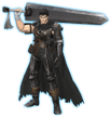Guts in-game.png