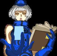 Ichigeki0elizabeth