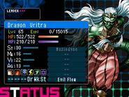 Devil Survivor 2 (USA) 03 28493