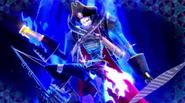 P5 Ryuji unnamed Persona
