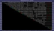SMT Nocturne Fusion Chart