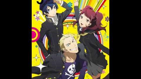 Persona_4_The_Golden_Animation_-_Dazzling_Smile_Marie_(Hanazawa_Kana)