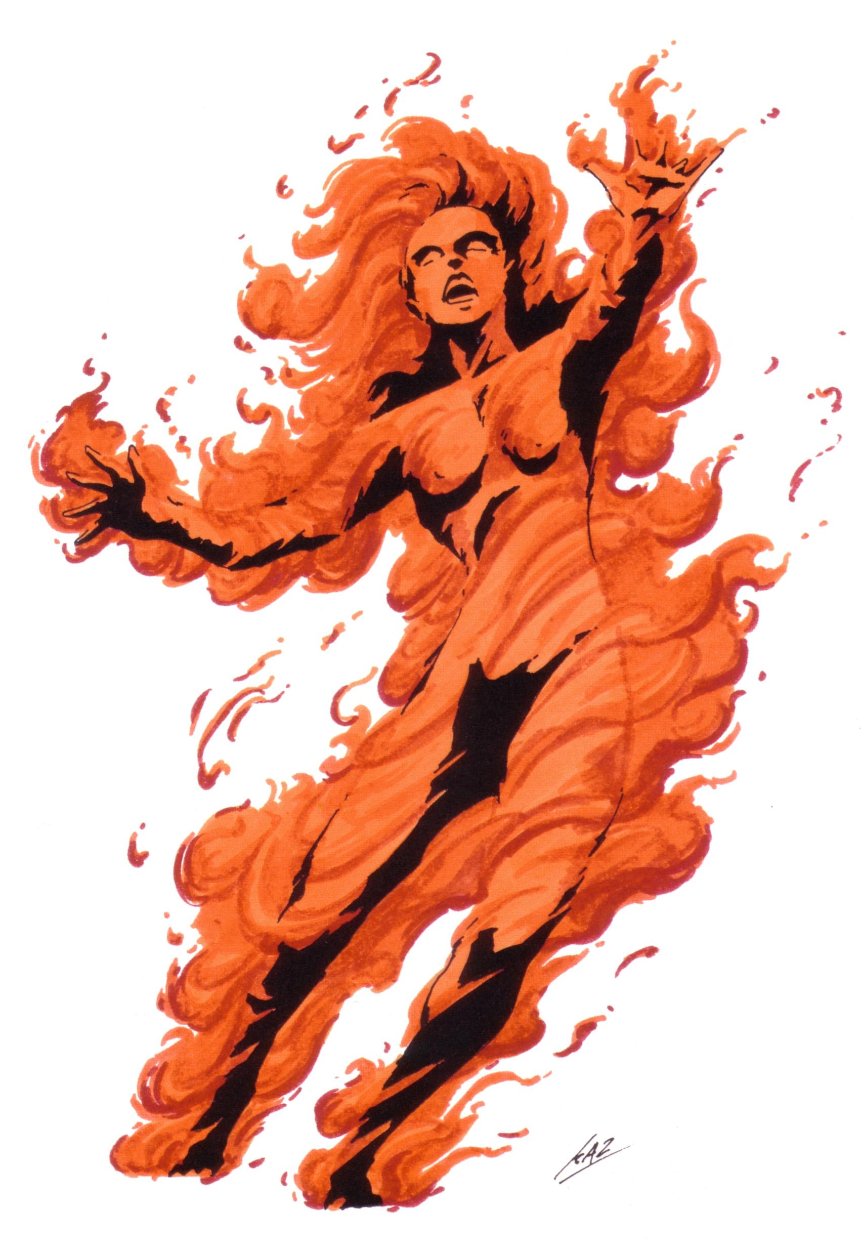 Inferno (demon)