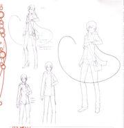 Atsuro-concept art3