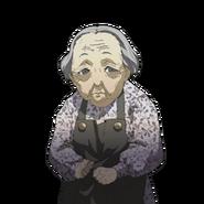 Mitsuko