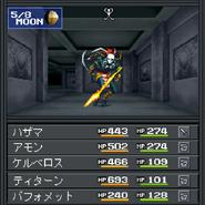 Smt-if-hazama add 4