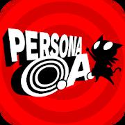 PersonaOA AppIcon