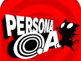Persona O.A.