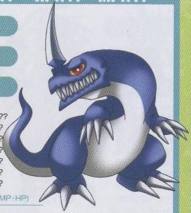 Ikkaku Dragon