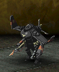 Longinus mecha IS.png