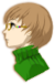P4 Battle Chie.png