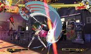 P4 arena labrys 03