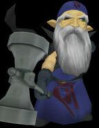 Imagine-Dwarf