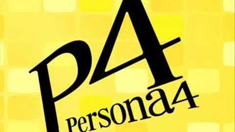Persona_4-Never_More