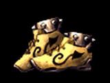 List of Devil Summoner: Soul Hackers Items