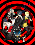 P5 illustration 02