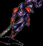 Assassin (MTII Art)