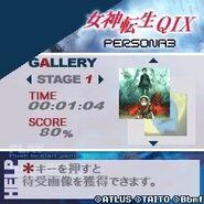 P3-Qix-04