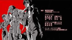 Persona_5_The_Animation_-_INFINITY_HD_Ending-3