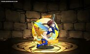 Pixie Puzzle and Dragons 1