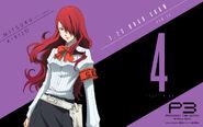 P3M Winter of Rebirth Countdown 04